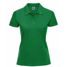 Sieviešu polo krekls Nr.124/49z
