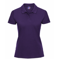 Sieviešu polo krekls Nr.124/49v