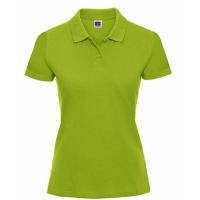 Sieviešu polo krekls Nr.124/49l