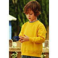Bērnu džemperis Nr.124/95dz