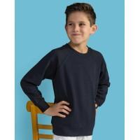 Bērnu džemperis Nr.124/97zi
