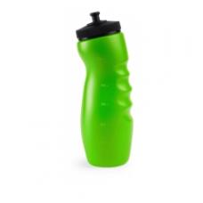 Sporta pudele Nr.131/100