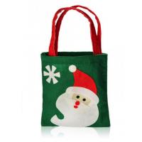 Ziemassvētku maisiņš Nr. 131/35