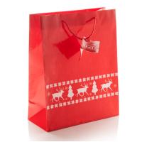 Ziemassvētku maisiņš Nr. 131/55