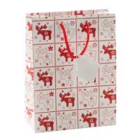 Ziemassvētku maisiņš Nr. 131/56