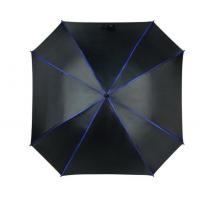 Melns lietussargs Nr. 133/32