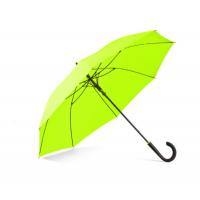 Zaļš lietussargs Nr. 133/33