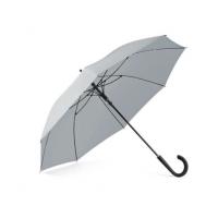 Pelēks lietussargs Nr. 133/34
