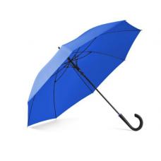 Zils lietussargs Nr. 133/35