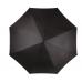 Reverss lietussargs Nr. 133/62
