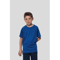 Bērnu sporta krekls Nr.139/23zi