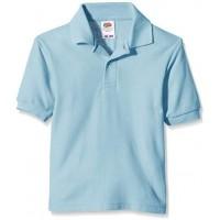 Bērnu polo krekls Nr.139/29zi