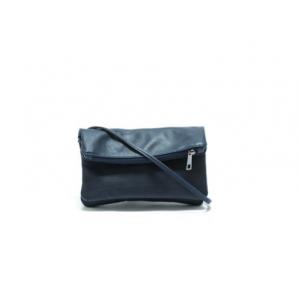 Itālijas dabīgas ādas somas, maki -