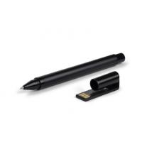 Pildspalva ar USB 16 Gb atmiņas karti Nr.143/42