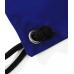 Mugursoma/sporta tērpa maisiņš Nr. 145/24
