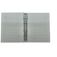 Alassio alumīnija mape - A5 Nr. 146/10