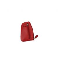 Alassio® dabīgas ādas atslēgu maks Nr. 146/33