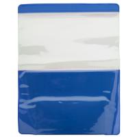 Ūdensnecaurlaidīga soma/maks Nr.147/47