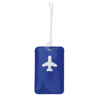 Bagāžas somas kartīte Nr. 147/58