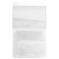 Ūdensnecaurlaidīga soma/maks Nr.147/89