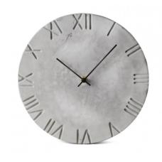 Sienas pulkstenis Nr. 147/91