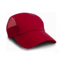 Cepure Nr.148/15