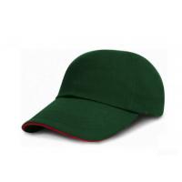 Cepure Nr.148/25