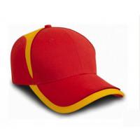 Cepure Nr.148/26
