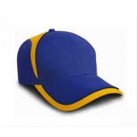 Cepure Nr.148/27