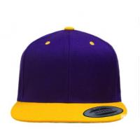 Cepure Nr.148/29