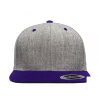 Cepure Nr.148/30