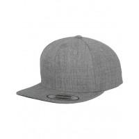 Cepure Nr.148/32