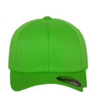 Cepure Nr.148/34