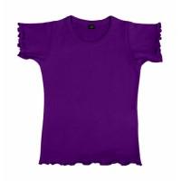 Bērnu krekls Nr.148/37v