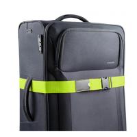 Bagāžas somas nostiprināšanas siksna Nr. 148/43