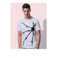 Vīriešu t-krekls Nr.148/56b