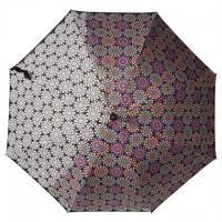 Lietussargs Nr. 149/12 - lietus laikā maina savu krāsu