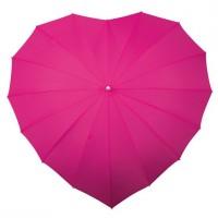 Rozā lietussargs Nr. 149/13