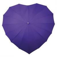 Violets lietussargs Nr. 149/14
