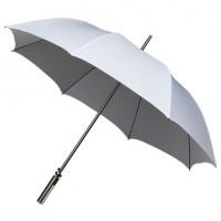 Balts lietussargs Nr. 149/18