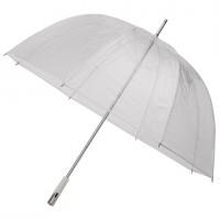 Caurspīdīgs lietussargs Nr. 149/19
