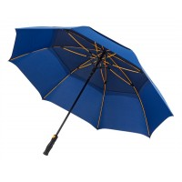 Zils lietussargs Nr. 149/1 - XL izmērs