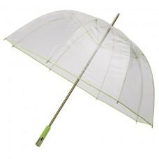 Caurspīdīgs lietussargs Nr. 149/20