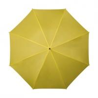 Dzeltens lietussargs Nr. 149/24