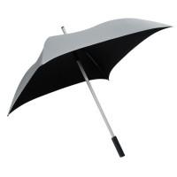 Pelēks lietussargs Nr. 149/26