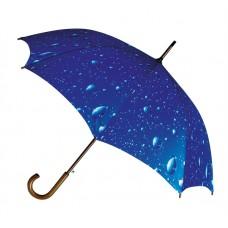 Zils lietussargs Nr. 149/2