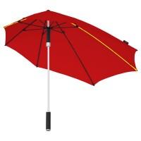 Sarkans lietussargs Nr. 149/3
