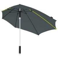 Pelēks lietussargs Nr. 149/45