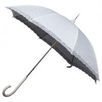 Balts lietussargs Nr. 149/4