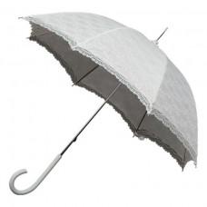 Balts lietussargs Nr. 149/5